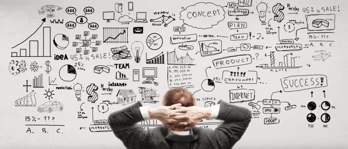 Tematy prac licencjackich z marketingu